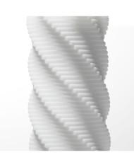 Tenga 3D Spiral 2