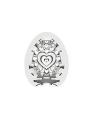 Egg Lover 3