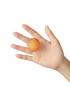 Finger Ring ORB