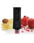 Skin Honey Kissable Body Topping