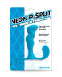 Neon Luv Touch P-Spot Estimulador