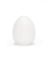 Egg Clicker 2