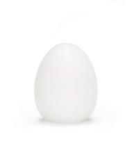 Egg Silky 2