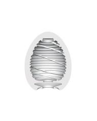 Egg Silky 3