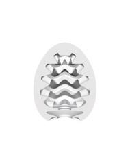 Eggs Wavy 3