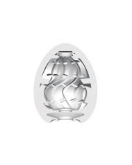 Egg Twister 3