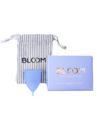 3_bloom_corta_copa_menstrual